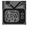 europaIPTV